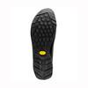 Arcteryx W's Acrux FL GTX Approach Shoe Raku/Lupine